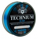 SHIMANO Technium Surf 300mt