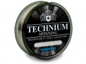 SHIMANO Technium Spinning 150mt