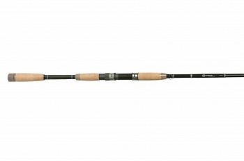 CD Rods Taiaha 8'6''MH 260см. 10-42гр.