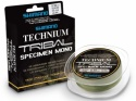 SHIMANO Technium TRIBAL 200mt